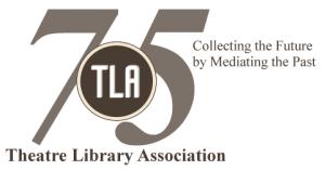 TLA75