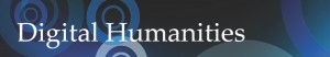 UF Digital Humanities Working Group (DHWG)