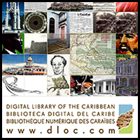 Digital Library of the Caribbean (dLOC)