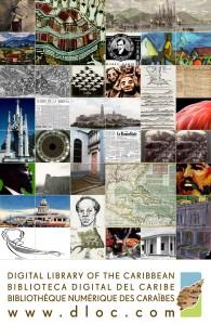 Digital Library of the Caribbean (dLOC; www.dloc.com)