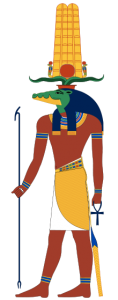 Sobek Ra