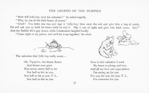 Baldwin Library of Historical Children's Literature http://ufdc.ufl.edu/UF00085397