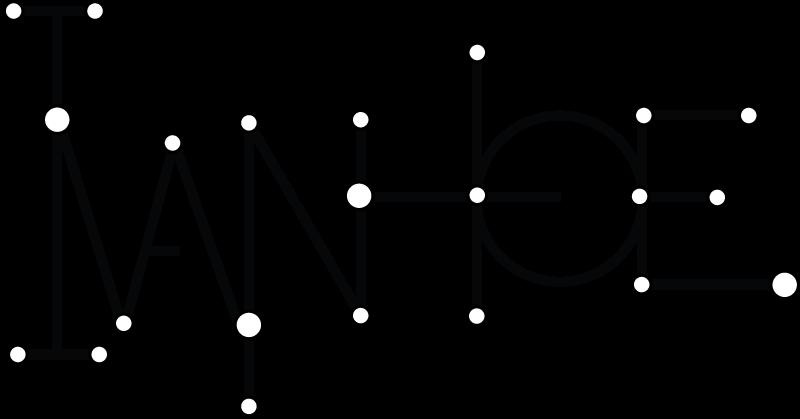 Ivanhoe Game Logo