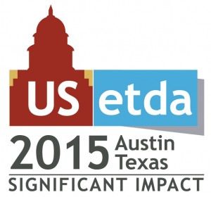 US Electronic Thesis and Dissertation Association (USETDA)