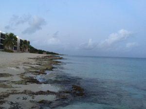 St. Croix, August 2016