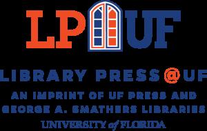 LibraryPress@UF