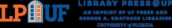 Library Press @ UF